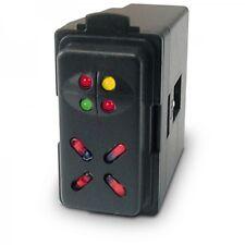 I66 - EL.MO. Inseritore Bticino Magic per chiavi di prossimità