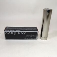 MARY KAY TRUE DIMENSIONS LIPSTICK Sassy Fuschia FULL SIZE