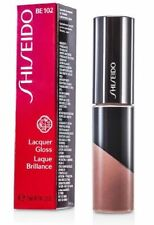 Liquid Assorted Shade Travel Size Lip Glosses