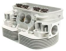 Empi 98-1437-B GTV-2 Wedge-Port Vw Bug Racing Head 44 X 37.5 Valves 94mm Bore