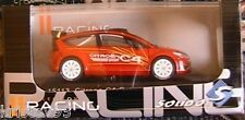 CITROEN C4 SPORT CONCEPT CAR SOLIDO RACING N°15113 1/43