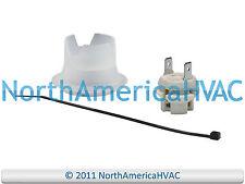 Rheem Ruud GE Water Heater Flammable Vapor FV Sensor Kit AP13447-3 AP13447-3KIT