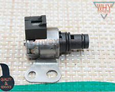 OEM Transmission Solenoid Assembly 35230-30010 For LEXUS GS400 GS300 Tested
