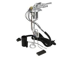 Delphi Fuel Pump Hanger FL0140 For Chevrolet GMC Astro Safari 1992-1995