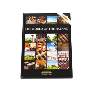 The World of The Habano