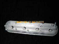 GM OEM-Engine Valve Cover TSB 10-06-01-008M NEW OEM GM 12642655