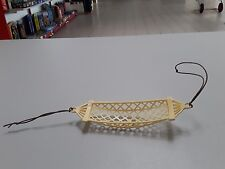 Playmobil Hängematte mit Bänder