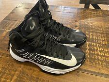 Nike Hyperdunk sz. 10