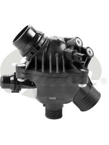Gates Thermostat FOR BMW 5 SERIES E60 (TH39797)