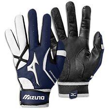 Mizuno Vintage Pro G3 Adult Batting Gloves