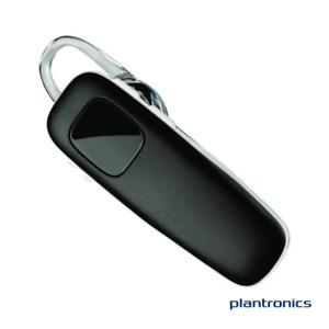 PLANTRONICS M70 HANDSFREE WIRELESS BLUETOOTH HEADSET SMARTPHONES - 200739-05