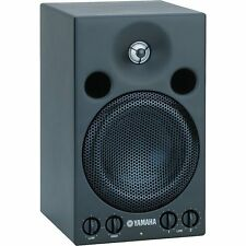Yamaha MPS3 Pro Audio Self Powered 20w Speaker For Clavinova, Disklavier or Mic!