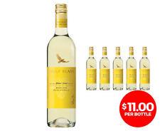 Moscato Wines