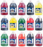 4 PACK YOUR CHOICE 1 Gallon Syrup MIX Flavors Snow Cone Machine Shaved Ice + Reb