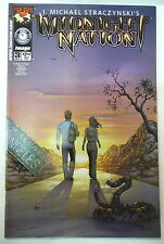 midnight nation 3 top cow gary frank