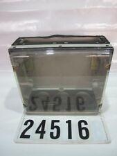 Schaltkasten Klemmkasten Sicherungskasten 345x295x160mm #24516