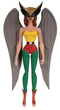 DC Collectibles Justice League Animated Hawkgirl Action Figure