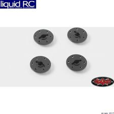 RC 4WD VVV-C0370 Reduced Offset Hubs for TF2 Stock Wheels