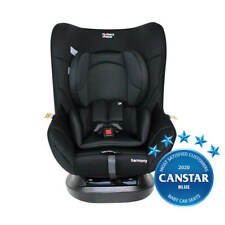 Mother's Choice Harmony 0-4yr Convertible Car Seat