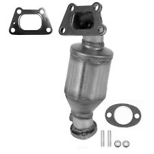 Catalytic Converter Front Right CATCO 1368