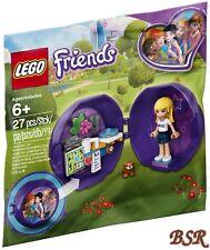 LEGO® Friends 5005236 Club Haus 27 Teile / Pod / Polybag ! NEU & OVP !