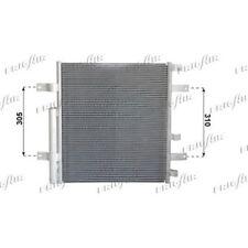 FRIGAIR Original Kondensator, Klimaanlage - 08062092