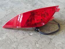 HYUNDAI TUSCON ix35 LM 2010-2014 SUV CODA POSTERIORE DESTRA RH foglights