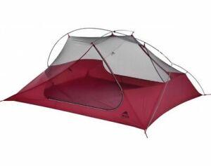MSR FreeLite 3 Ultralight Backpacking Tent