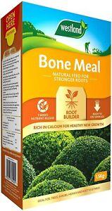 Westland Bonemeal Root Builder, Bone Meal