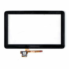Touch Screen Digitizer For TomTom Go 1050 LMS500HF04-002 replacement