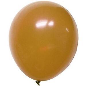 "16 Pcs Birthday Wedding Party Decor Latex Balloons U pick Color 12"""
