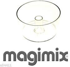 MAGIMIX cuve bol robot  mini cuve CS 4200 5200 XL ref 17336 ORIGINAL compact