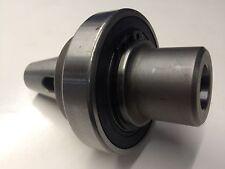 Präzisions-CNC-Aufname SK 30 für Werkzeuge mit Morsekegel MK 2