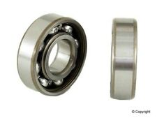 Nachi Wheel Bearing fits 1989-1997 Geo Metro  MFG NUMBER CATALOG