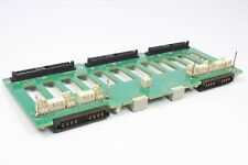 DELL 93797-04 EQUALLOGIC PS6500E BACKPLANE BOARD