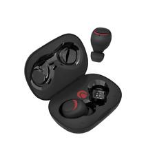 New listing BlitzWolf® Airaux Aa-Um1 Mini True Wireless bluetooth 5.0 Earphone Headphone
