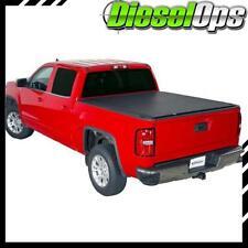 "Access Tonnosport Tonneau Cover for Chevrolet/GMC Silverado/Sierra 6'6"" Bed 2015"