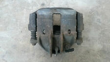 Volvo V40 S40 Front Right Brake Caliper