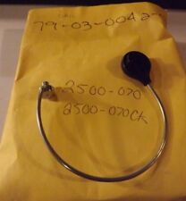 1 Nos Shakespeare Sigma 2500 070 070Ck Fishing Reel Bail Assembly