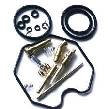 HOT Carburetor Carb Rebuild Repair Kit 2001-2005 For Honda TRX 250EX 250 IN USA