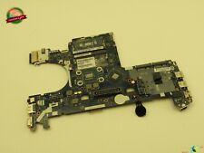 Genuine Dell Latitude E6230 i5-3320M Laptop Motherboard 05CDR9 5CDR9