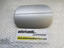 AUDI A6 AVANT 3.0 DIESEL AUTOM 171KW (2008) RICAMBIO SPORTELLO CARBURANTE 4F5809