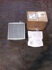Sarel 87909 Ventilation Fan 400/440v 130/147w 850m3/h IP54