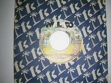Soul 45 Fern Kinney - Together We Are Beautiful / Sun Moon Rain  Malaco NM 19807