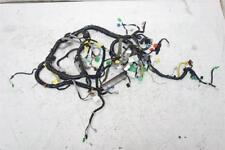 2007 Acura TL Type S Instrument dash dahboard harness wiring wires 32117-SEP-A23