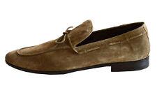 UV236 Scarpe Mocassini Ortigni 1930 44 uomo