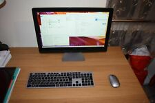 """ASUS ZN220IC Touchscreen All-in-One 21.5"""" i3 6th PC 8GB 256GB SSD + 1TB HDD AIO"""