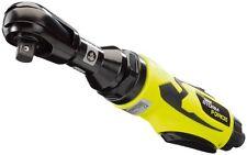 """Tormenta De Fuerza De 1/2, """"conducir las aire Llave de impacto Pistola Eléctrica compuesto body65034"""