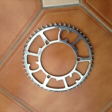 Chater Lea 50t Chainring 1/8 excellent