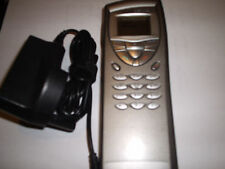 NOKIA 9210i COMMUNICATOR,UNLOCKED, please read description/details before buying
